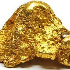 In stock gold dore bars and nuggets - Gold sales Uganda